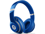 Beats Studio 2 Blue