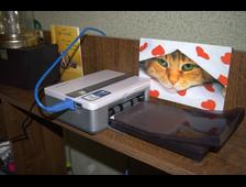 Принтеры любы из китая, заказать принтеры из китая, дешевые принтеры из китая, доставка принтера