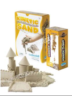waba fun kinetic sand