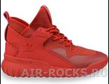 Adidas Tubular Runner (Euro 40-45) ATU-008