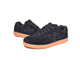 New Balance 288 Black/Gum (41-44)