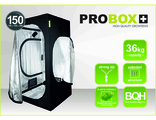 GARDEN HIGHPRO PROBOX 150L BASIC