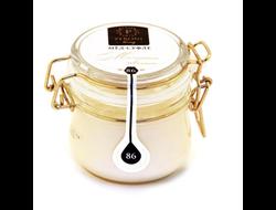 Мёд-суфле Молочный цветок