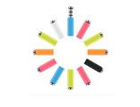 Дополнительная кнопка Xiaomi Mi Key