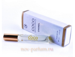 Chanel - COCO MADEMOISELLE 12ml
