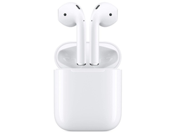 Наушники Apple AirPods (аналог)