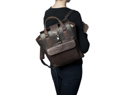6f820754e5f8 Интернет магазин женских кожаных сумок