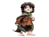 Фигурка The Lord of the Rings Trilogy - Frodo Baggins