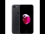 iPhone 7 - 256 ГБ Black (Матовый черный)