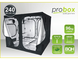 GARDEN HIGHPRO PROBOX BASIC 240x240x200