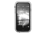 Защитный чехол TAKTIK STRIKE Clear для iPhone 6/6s
