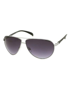 Очки солнцезащитные EXENZA OPTIMIST G01