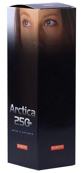 Каталог содержит модели: arctica 140, arctica 250, arctica 250 xl, arctica