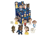 Фигурка Funko Mystery Mini: Disney: Beauty & The Beast
