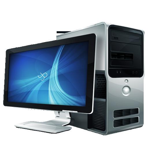 Аська без установки на компьютер