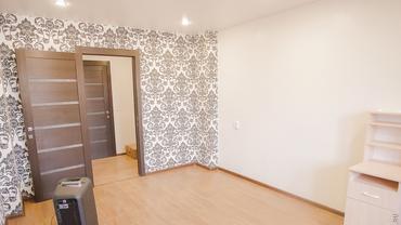 Отделка квартир в Москве - СК