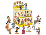 Фигурка Funko Mystery Minis: Saturday Morning Cartoons