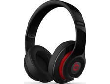 Beats Studio Wireless Black (Беспроводные)