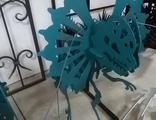 Динозавр Малыш