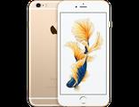 iPhone 6s Plus 16gb Gold - РОСТЕСТ