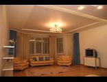 Купить 3 комнатную квартиру в Великом Новгороде