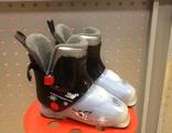 Детские горнолыжные ботинки оптом