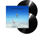 Dream Theater - A Dramatic Turn Of Events 2LP