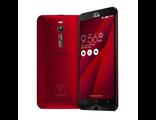 ASUS ZenFone 2 ZE551ML 32Gb Ram 4Gb Красный