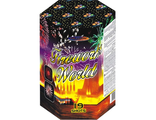 FIREWORKS WORLD   GP499