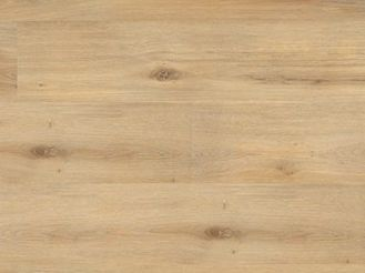 Биополы PURLINE Island Oak Honey PLC043R