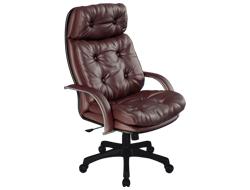 Офисные кресла (Производство Россия)