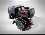 Двигатель 188F (13 л.с.)