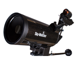 Телескоп Synta Sky-Watcher BK MAK90EQ1 - катадиоптрик