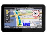 Навигатор GPS Explay PN-975