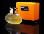 Парфюм женский Eternal Estella / Этернал Эстелла от Khalis Perfumes