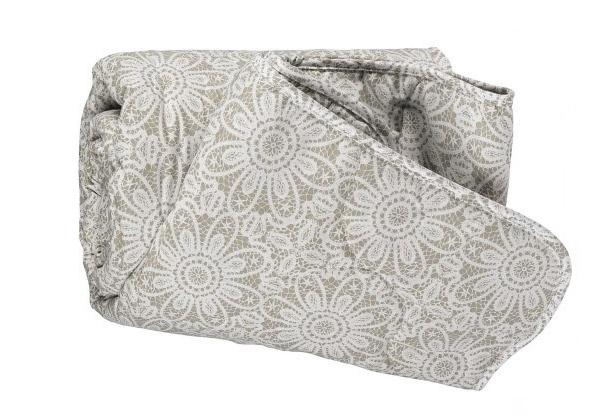 Купить кровать омск