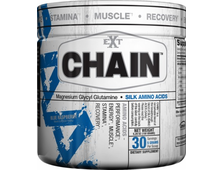 EXT Sports CHAIN 150 г