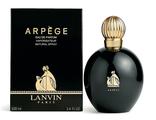Lanvin Arpege (Женский) туалетные духи 30ml