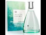 Loewe Agua De Loewe Mediterraneo (Женский) туалетная вода 100ml TESTER