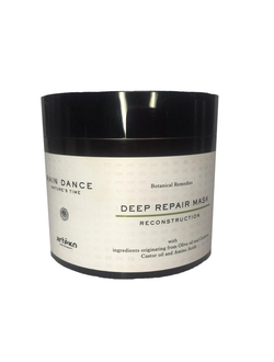 Маска глубокого восстановления Deep Repair Mask