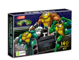 Super Drive BattleToads 16 бит + 140 игр