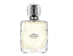 Agent Provocateur Fatale 100ml.