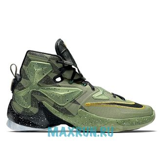 Nike Lebron 13 All Star Edition (41-46) арт-001