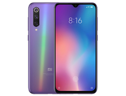 Xiaomi Mi9 6/64Gb Purple (Global)