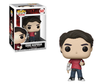 Фигурка Funko POP! Vinyl: IT: Eddie Kaspbrak