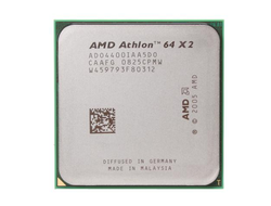 Процессор CPU AMD ATHLON 64 X2 4400