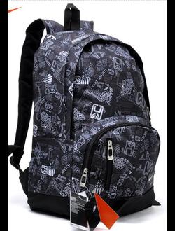 """Городской рюкзак """"Nike"""""""