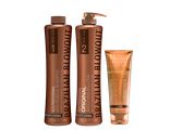 BRAZILIAN BLOWOUT ( Поставщик Perfect Products)