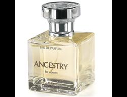 Amway |ANCESTRY™ - Парфюмерная вода для женщин