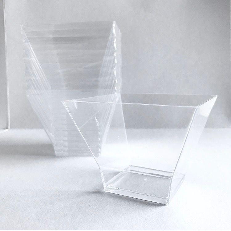 Купить одноразовые бумажные стаканы 250 мл оптом в